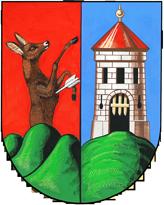 wappen-gemeinde-semriach