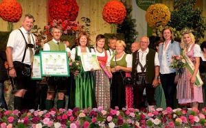 Semriach---Landessieger-2017---Schönster-Markt-24 8 2017_DSC6377