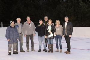 Eislaufplatz-Semriach-12-12-2017_DSC6868