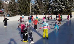 Eislaufplatz-Semriach---20180116_103656