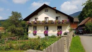 Fuchs Aloisia u Franz - 20190826_110439