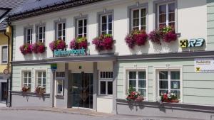 Raiffeisenbank - 20190716_140250